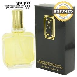 Paul Sebastian Cologne Splash 8 oz 4 oz 2 oz 1oz By PAUL SEB