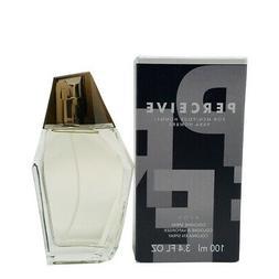 Avon Perceive Fragrance Cologne Spray, New In Box Cologne Fo