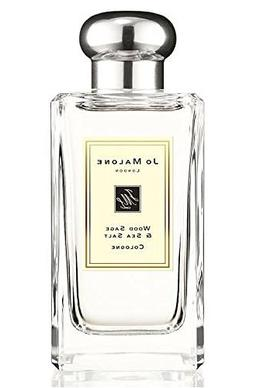 Jo Malone Fragrance Colonge Spray for Unisex 100ml/3.4 Fl oz