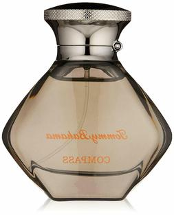Tommy Bahama Compass Cologne by Tommy Bahama - 3.4 oz Eau De