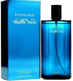 cool water by cologne perfume men 6