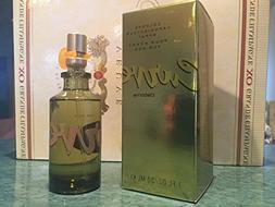 Curve by Liz Claiborne for Men. Cologne Spray 1-Ounce