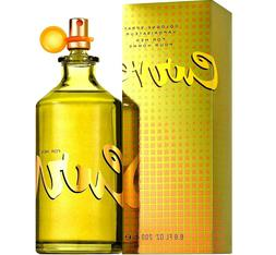 CURVE By LIZ CLAIBORNE Cologne Perfume For Men 6.8 - 1 oz Sp