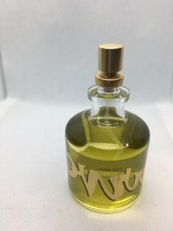 CURVE Fragrance Men's Cologne NEW Women's Perfume Others