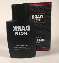 Dark Noir for Men Inspired by Drakkar Noir By Guy Laroche Co
