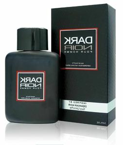 Dark Star 3.3 Fl. Oz./100 Ml - Inspired By Drakkar Noir By G