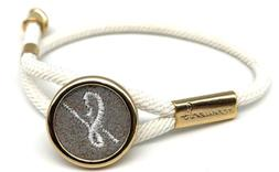 Scenuerdo Diffuser Bracelets for oil, fragrance, perfume, co