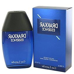 Drakkar Essence by Guy Laroche Eau De Toilette Spray 6.7 oz