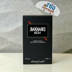 Drakkar Noir by Guy Laroche for Men - 3.4 oz EDT Spray