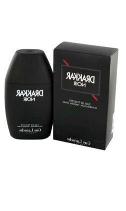 drakkar noir by 6 7 oz 6