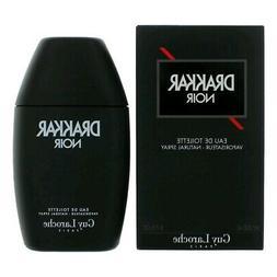 drakkar noir by 6 7 oz edt
