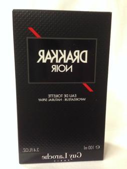 drakkar noir cologne for men 3 4