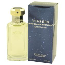 Dreamer Cologne By  VERSACE  FOR MEN-Choose your size