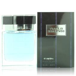 Elegant Gentlemen By Johan.b 2.8 Oz Eau De Toilette Spray Ne