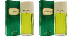 Emeraude By Coty For Women. Cologne Spray 2.5 Oz