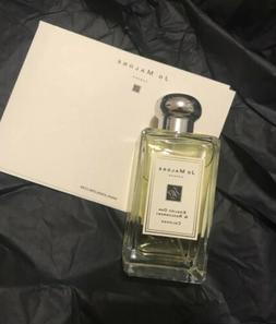 Jo Malone English Oak Redcurrant Cologne 100ml/3.4oz