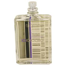 Escentric 01 Cologne By  ESCENTRIC MOLECULES  FOR MEN AND WO