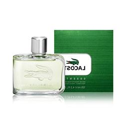 Läcostë Essėntial Colognė for Men Eau de Toilette for Me