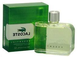 Lacoste Essential By Lacoste - Eau De Toilette Spray 4.2 Oz,