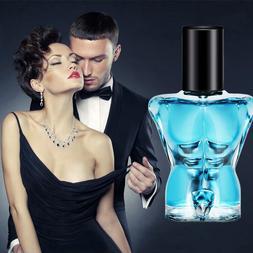 <font><b>Men</b></font> Pheromone Bottle Long Lasting Fragra