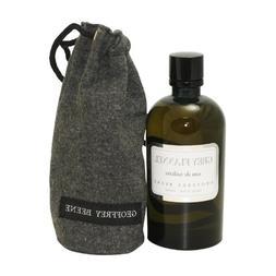 Geoffrey Beene Grey Flannel Eau De Toilette for Men - 8 fl o