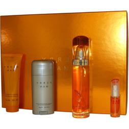 Perry by Perry Ellis for Men Gift Set