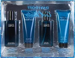 Davidoff Gift Set Cool Water By Davidoff