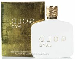 gold cologne for men 3 oz edt