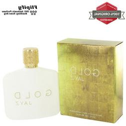 Gold Jay Z Cologne 3 oz 1 oz EDT Spray for MEN 0.5 oz Mini E