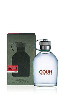 Hŭgo Bŏss Green Colognė for Men Eau de Toilette 4.2 fl. O