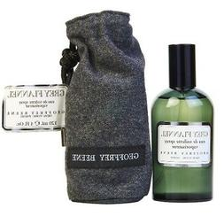 Grey Flannel for Men By Geoffrey Beene After Shave Lotion 2