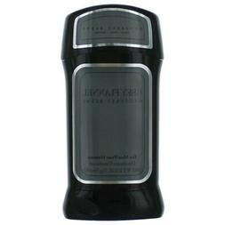 Geoffrey Beene Grey Flannel Deodorant Stick for Men, 2.5 Oun