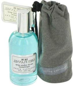 Grey Flannel By Geoffrey Beene Mens Eau De Toilette  Spray 4