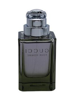 Gucci by Gucci by Gucci for Men - 3 oz EDT Spray
