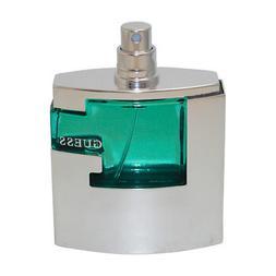 GUESS by Parlux Fragrances for Men EAU DE TOILETTE SPRAY 2.5