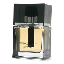 DIOR HOMME INTENSE by Christian Dior EAU DE PARFUM SPRAY 1.7