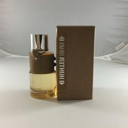 Armaf Hunter Cologne for Men 3.4oz eau de toilette
