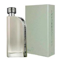 Insurrection II Pure For MEN by Reyane 3 oz Eau de Toilette