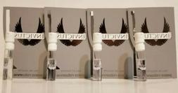 invictus by edt mens cologne spray samples