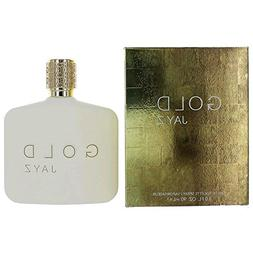 Gold By: Jay Z 3.0 oz EDT, Men's ~Free Gift With Order~