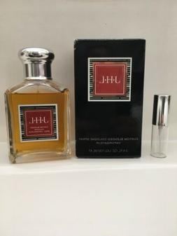 Aramis JHL Custom Blended Cologne 5 ml Spray SAMPLE ONLY - R