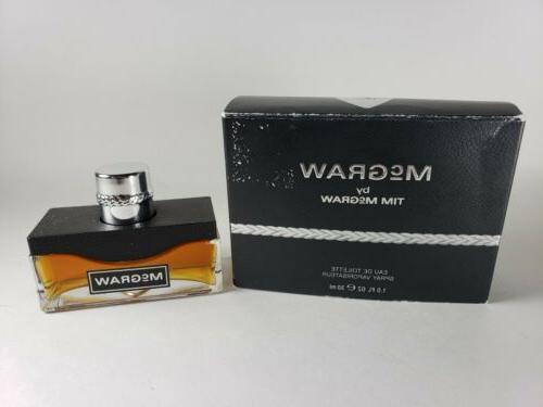 1 oz edt mens cologne original new