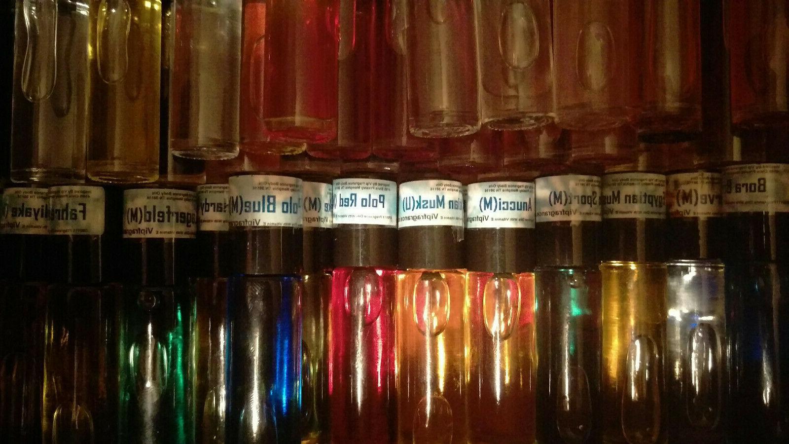 100 Oil FREE Display Rack !