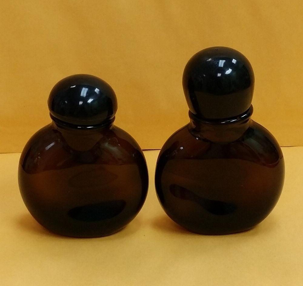 2 Bottles 2.5 oz Halston Z-14 Cologne for Men Cologne Spray
