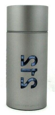 212 Carolina Eau Toilette Spray. New Tester