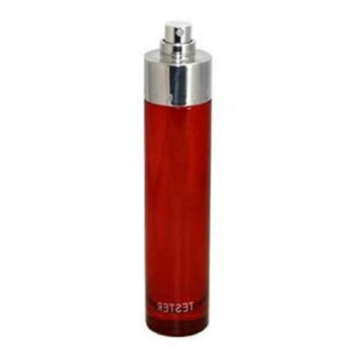 360 Red Cologne for Men by Perry Ellis Eau de Toilette Spray