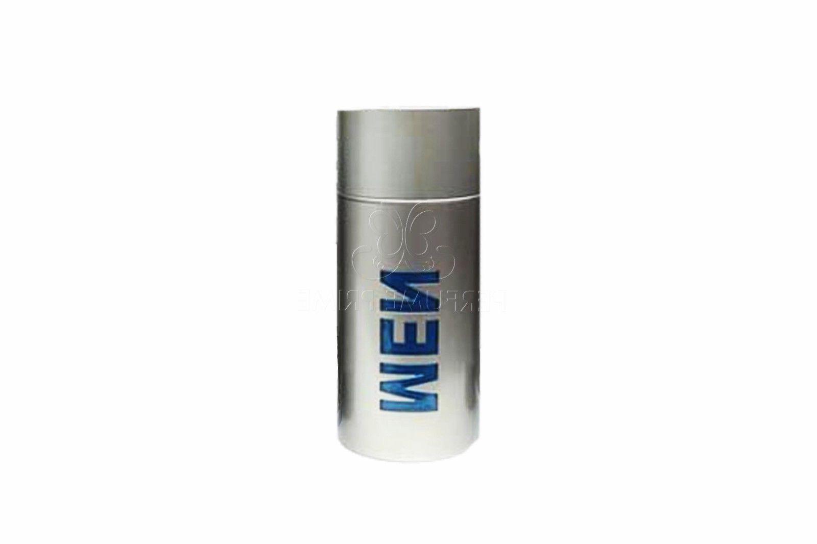 555 Men Cologne 3.4oz/100ml Eau Spray for Cologne NIB