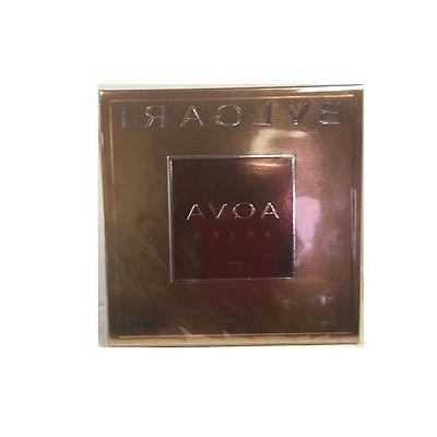 AQVA AMARA Bvlgari 1.7 oz Eau de Toilette Spray Men's Cologn