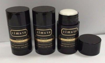Aramis 24 Hour High Performance Antiperspirant Stick for Men