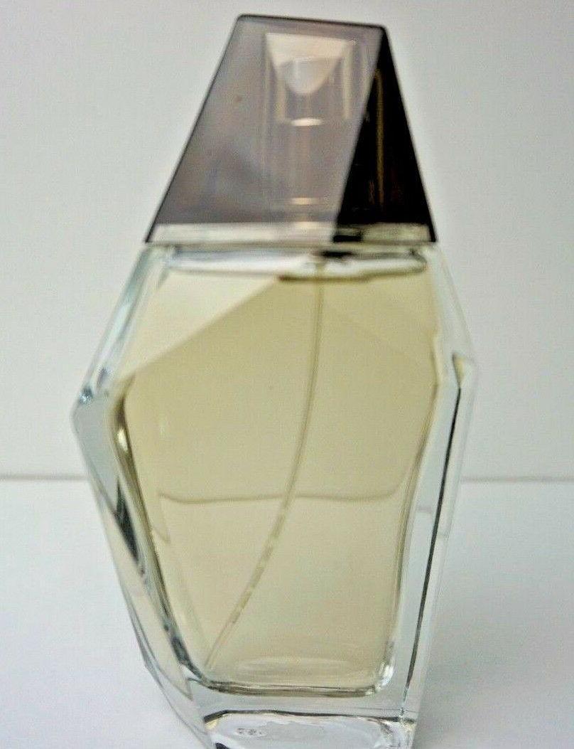 Avon Cologne Spray New Size 3.4 oz